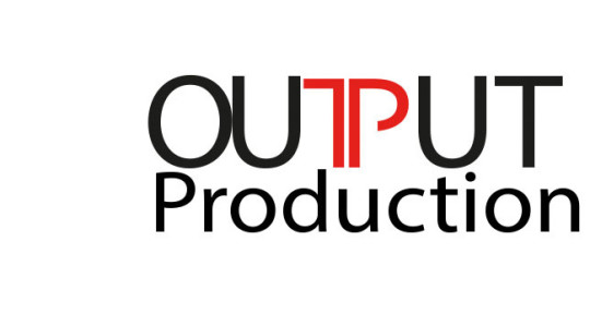 Photo of OutPut Production