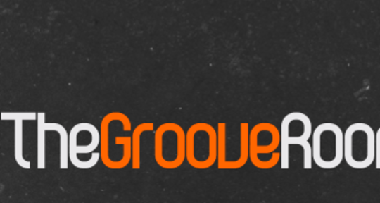 Remote Mixing & Mastering - Grooverooms Audio