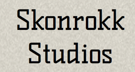 Photo of Sigurdór Guðmundsson / Skonrokk Studios