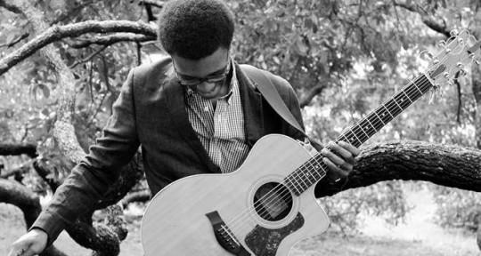Songwriting - JoeTaylorsMusic