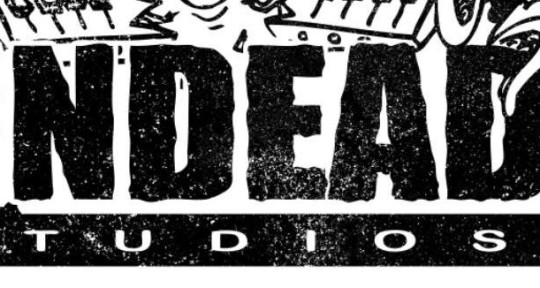 Photo of Undead Studios