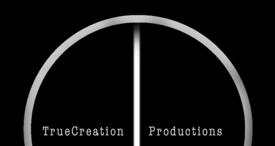 Mixing & Mastering.  - TrueCreation Productions