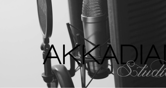 All studio aspects - Akkadian Studios