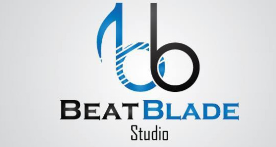 Music Producer, Mix&Master - Beatblade Studio