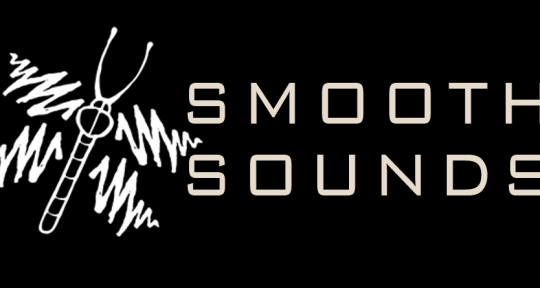 Remote Mixing & Mastering - Smooth-Sounds