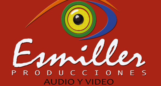 Photo of Esmiller Producciones
