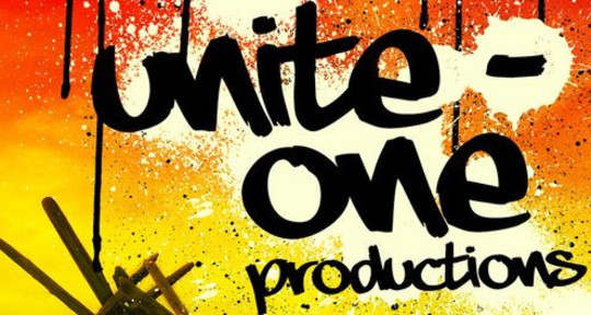 Music Producer - Unite-One Productions