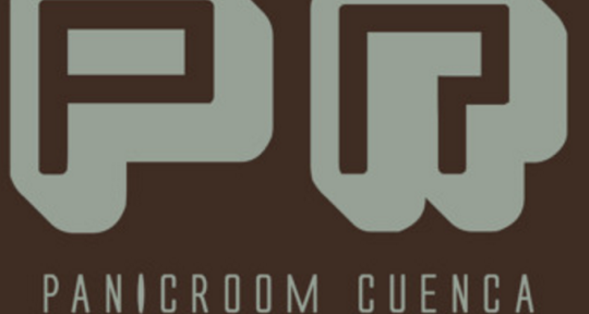 Audio pro in it for the music - PanicRoom Cuenca