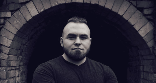 Beat maker, mixing, mastering  - Jordan Kyle Lemaster