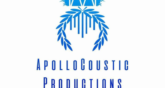 Photo of ApolloCoustic Productions