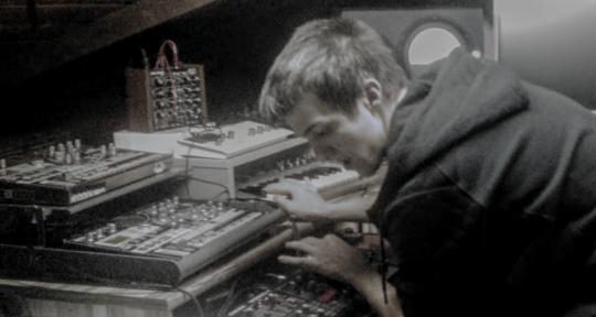Mixing, Producer - AC Studio