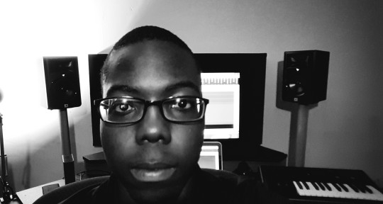 Production, Mixing & Mastering - Reborn Musick Productions