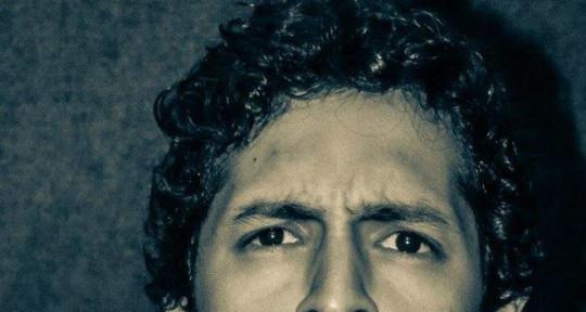 Photo of Pepe