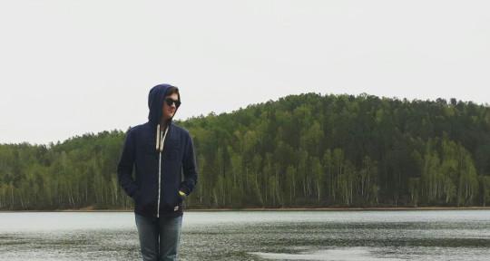 Music Producer - Roman
