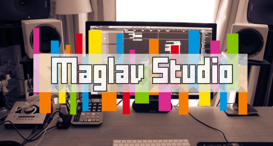 Photo of Maglav Studio