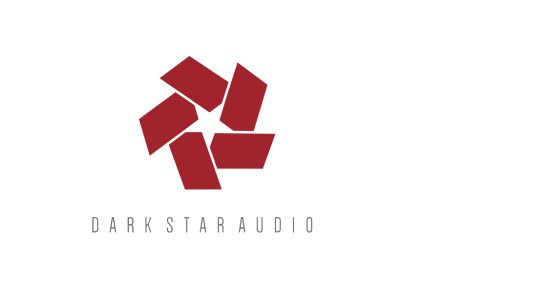 Photo of Dark Star Audio