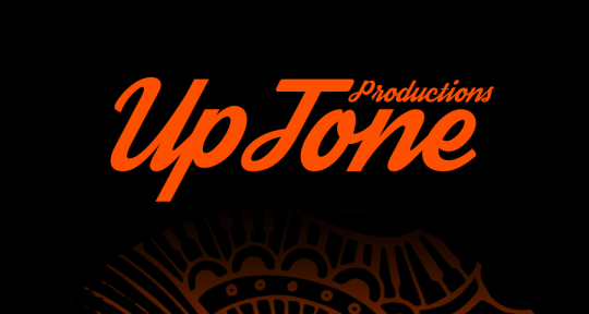 Photo of UpTone Productions