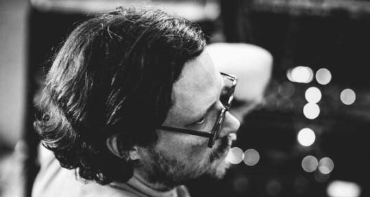producer/engineer/mixer - Aaron C Schroeder