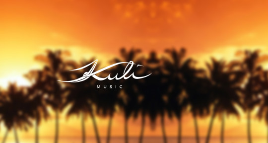 Music/Sound Production - Kuli Music