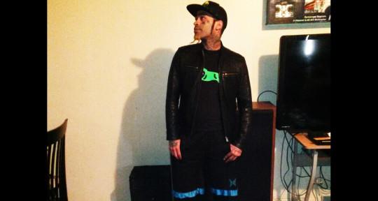 Music Producer, Song Writer  - Tat2Music Igobythenameofa