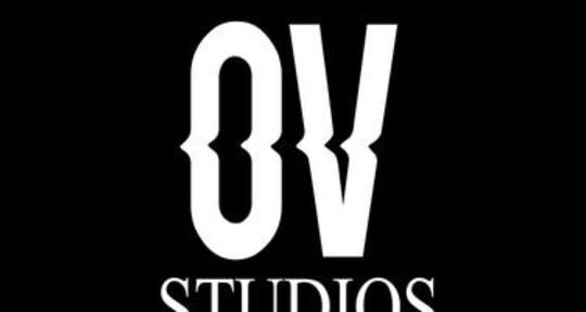 Mixing & Mastering - OV Studios
