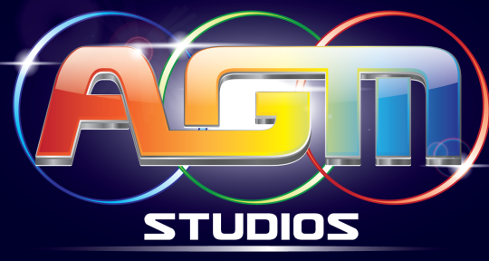 production, mixing-mastering - AGM Studios Philippines