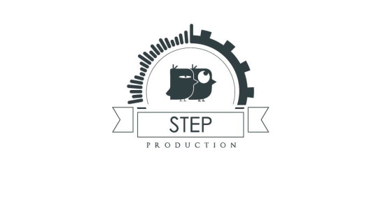 Producer / Mix / Mastering - STEP Production