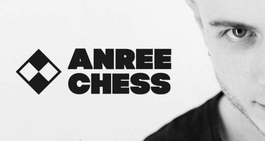 Photo of Anree Chess