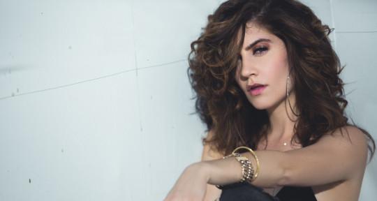 Photo of Maria Z