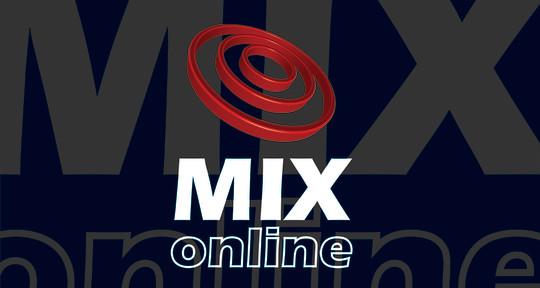 Mixing Studio - Mixonline