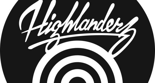 Remote Mixing, Music Producer, - Highlanderz
