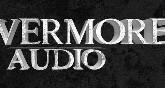 Mixing and Mastering Engineer  - Nevermore Audio