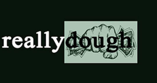 Photo of Reallydough Productions
