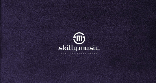 Music Producer, Sound Design - Skilly Music