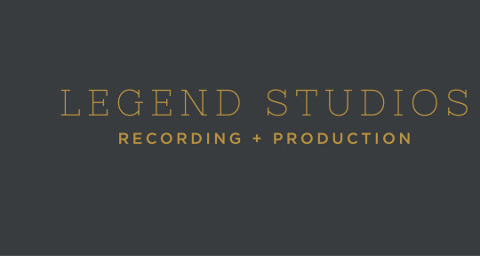 Music Producer & Mixer - Legend Studios