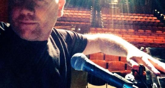 Make Songwriter's Dreams! - Jaime Howard Hazan