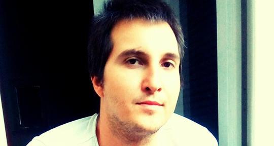 Photo of ChefVicious (Petar Spasovski)