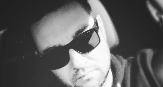 Remote Mixing & Mastering - Vladimir Bochev (Valdemar)