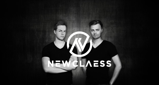 Photo of Newclaess