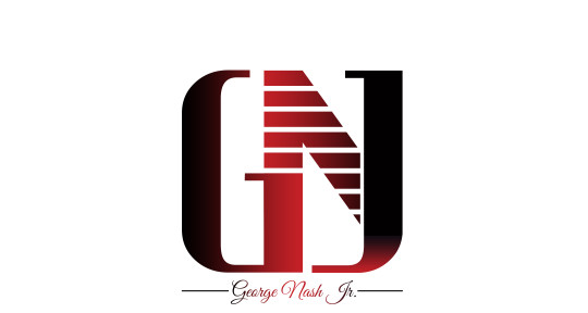 Photo of George Nash Jr/ True Music Grp