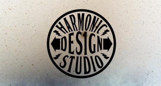Photo of Harmonic