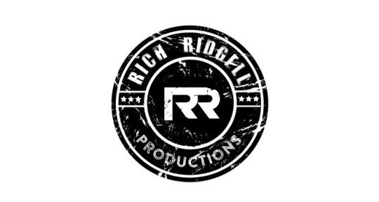 Photo of Rich Ridgell Productions