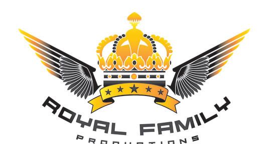Photo of Royal Family Productions