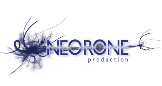 MIXING, MASTERING, PRODUCTION - Neorone Production