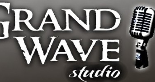 Photo of Grand Wave Studio
