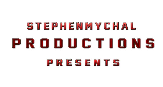 Photo of StephenMychal Production's