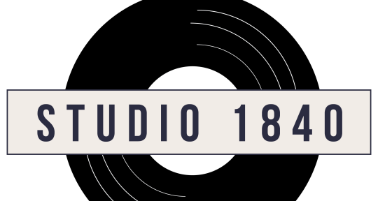 Photo of Studio 1840