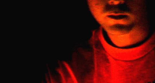 Mix engineer/Music artist - marc chest