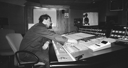 Photo of MixedByDaz@dbAudio™️