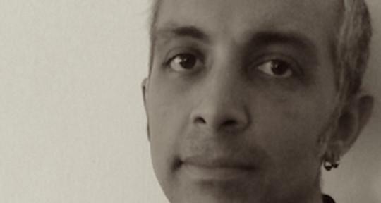 Guitarist,Composer,songwriter - Francesco Emmanuel (Composer)